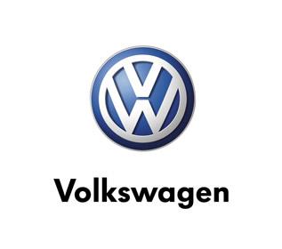 Volkswagen - Clientes Decaral S.R.L