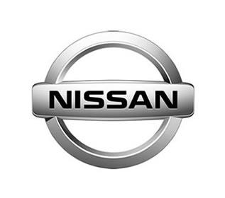 Nissan - Clientes Decaral S.R.L