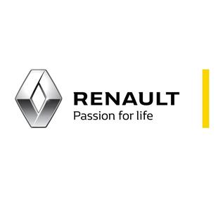 Renault - Clientes Decaral S.R.L