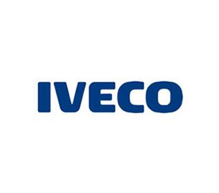 Iveco - Clientes Decaral S.R.L