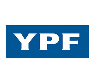 YPF - Clientes Decaral S.R.L