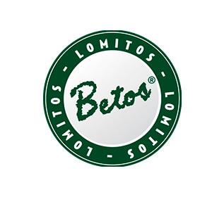 Betos Lomos - Clientes Decaral S.R.L