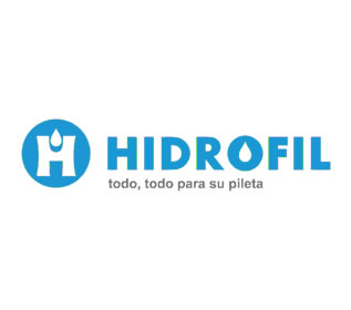Hidrofil - Clientes Decaral S.R.L