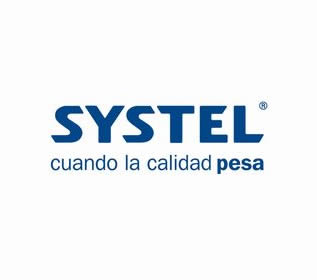 Systel - Clientes Decaral S.R.L