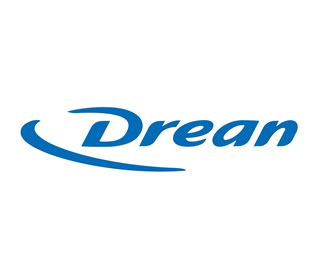 Dream - Clientes Decaral S.R.L