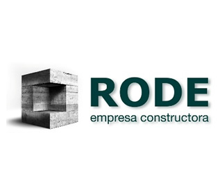 Rode - Clientes Decaral S.R.L