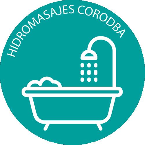 Hidromasajes Córdoba - Decaral SRL
