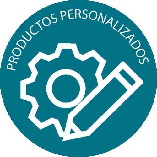 Productos Personalizados - Decaral SRL